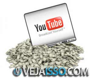 Você pode ganhar dinheiro e ter sucesso no YouTube usando essas 10 dicas para criar vídeos de sucesso no YouTube