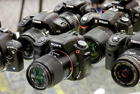 Melhores tutoriais sobre fotografia para aprender a tirar fotos grátis - verdadeiras aulas de fotografia online