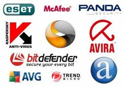 Ter um bom antivirus instalado pode evitar perda de dados, computador lento e danos ao PC e Windows