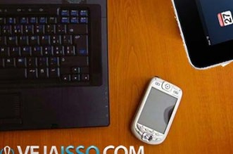 Como compartilhar internet do computador por wifi para celular, tablet