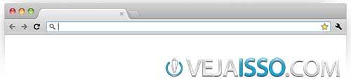 Google Chrome o melhor navegador de internet mais rápido do Mac