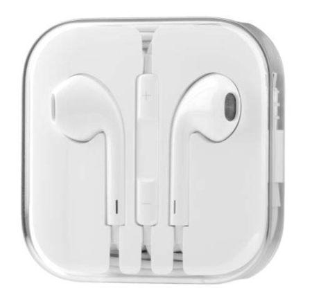Novo fone de ouvido com qualidade de fone de ouvido profissional