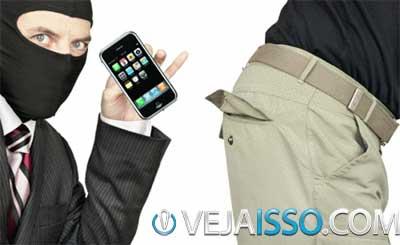 Configurar o Buscar iPhone e Buscar iPad é sua maior chance ter seu celular e tablet de volta e proteger iPhone e iPad de roubo