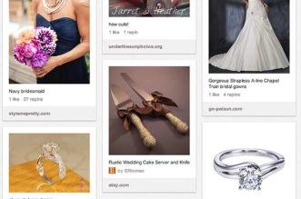 Pinterest, um mural de fotos, texto social - sem duvida o mais fácil jeito de como fazer portfólio gratis