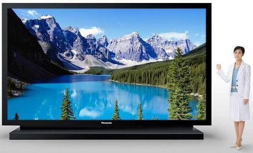 Televisão de 4k exigiria internets de pelo menos 40 Megas para ter um streaming com alta qualidade, mas com o h.265, teoricamente com 20 Megas de conexão teremos a mesma qualidade