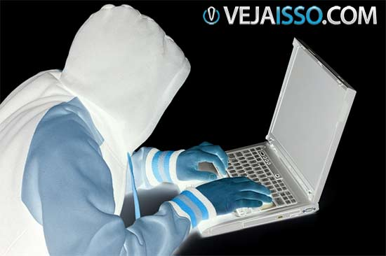 10 Dicas Anti Hacker - Como se proteger de invasão hacker