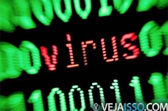 10 tipos de vírus de computador - Sintomas do PC com vírus e malwares