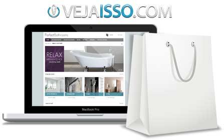 Como vender Online - Guia prático para aumentar vendas na Internet