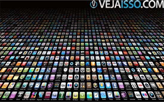 Baixar app grátis no Android e iPhone - Encontrar apps com desconto, pois não vale a pena piratear os apps com tantas atualizações e risco de segurança