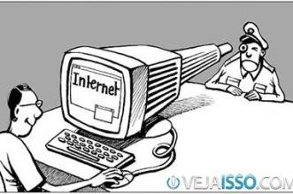 Controlar configurações de privacidade online e gerenciar o que é dito a seu respeito e a melhor forma de proteger sua reputação