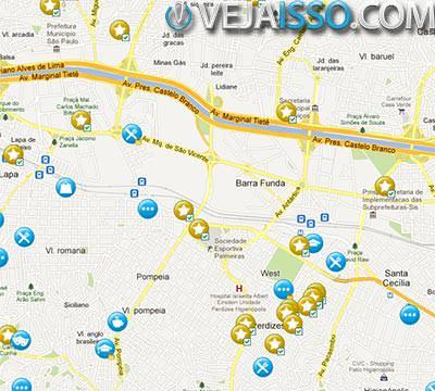 Existem muitos sites que ajudam Como encontrar Wifi Grátis para você não gastar nada na sua viagem