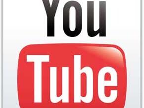 YouTube uma das principais fontes de entretenimento hoje em dia no PC muitas vezes requer umas dicas sobre Como acelerar vídeos YouTube