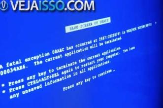 Como configurar computador para não dar erro e NUNCA quebrar através da limitação da instalação de programas e auto restauração do Windows ao inicializar