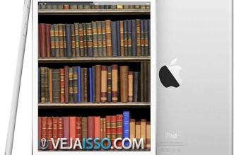 Os melhores sites para baixar livros grátis na internet
