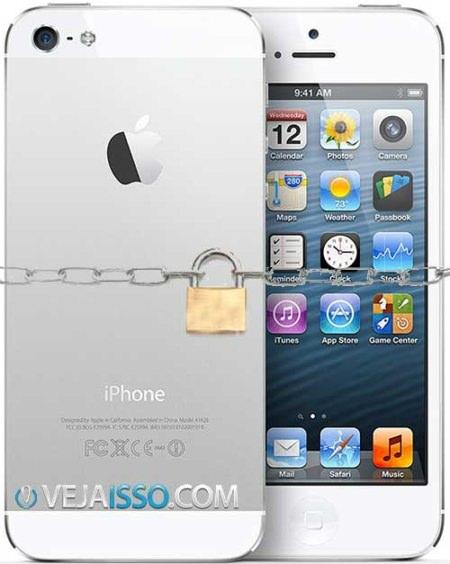 Cada vez mais importantes, você deve fazer o maximo para aumentar a segurança celular e tablet ao seguir nossas dicas para proteger seu celular de vírus e roubo
