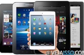 Devido a diversidade de tamanhos, sistemas e modelos, acreditamos ser necessario ter um guia Como comprar tablet - As dicas para descobrir qual o tablet comprar