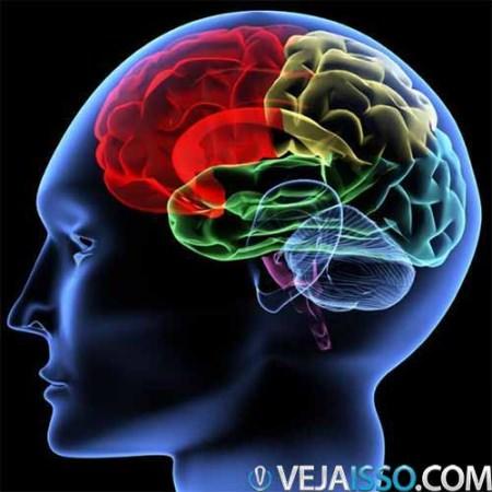 Teste Inteligência Racional, QI e emocional - Como exercitar o cérebro