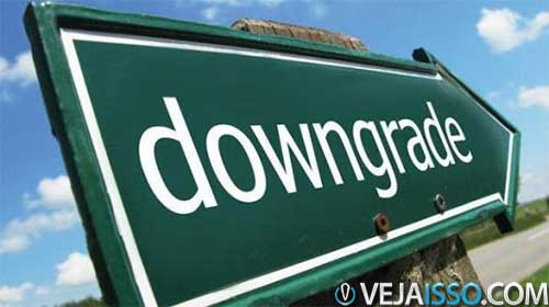 Downgrade é uma das soluções quando o celular passa a travar após ter sido atualizado