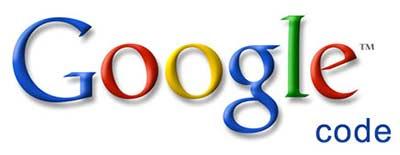 Google Code ou Google Project Hosting oferece servico similar ao GitHub