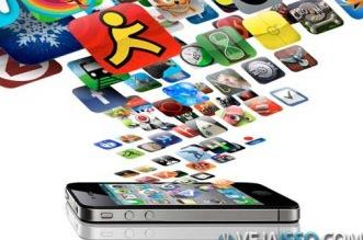 Existem hoje diversas empresas que criaram interfaces para criar app iPhone e iPad sozinho, sem precisar saber programar nada