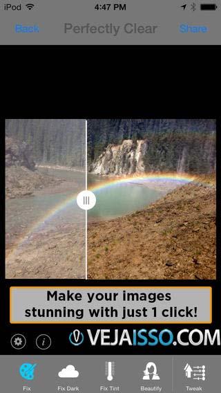 Perfectly-Clear-usa-algoritmos-patenteados-para-melhorar-a-exposicao,-cor-e-ruido-das-suas-fotos,-especialmente-as-tiradas-a-noite---sendo-usado-em-inumeras-impressoras-de-foto-desde-2000!