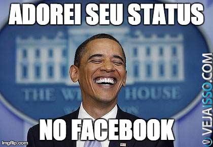 Privacidade no Facebook e algo que deve ser configurado individualmente - evitar que qualquer um veja seus posts é o primeiro passo