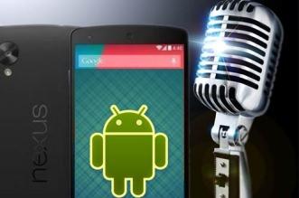 Conheça melhores apps para gravar ligações no Android pelo celular