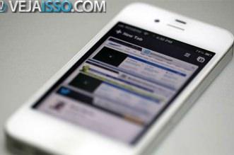 Melhor browser para celular e tablet - Comparação de browsers no Android e no iPhone e iPad