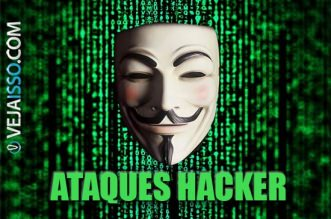 Preocupe-se: se essas empresas foram vítimas dos maiores hackers de todos os tempos, o quão seguro você está?