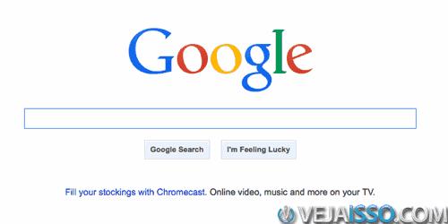 Google sem dúvida um dos melhores sites da internet e um dos mais acessados diariamente por todos brasileiros